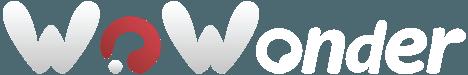 JNI Logo