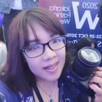 Rika Fitri Profile Picture