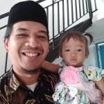 Yohan Indrawijaya