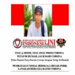 Udin Komarudin Profile Picture
