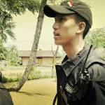 Muhammad Sidik Profile Picture
