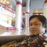 Hasyim Hanis Profile Picture