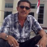 Abdul Halik