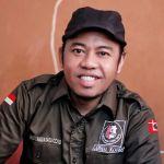 Samsir Work Profile Picture