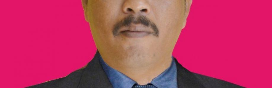 Siswandi Cover Image