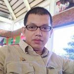 Hendri Kampai Profile Picture