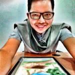 Hidayat Kampai Profile Picture