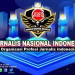 Jurnalis Nasional Indonesia Profile Picture