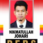 Nikmatullah Johari Batubara S.P Profile Picture