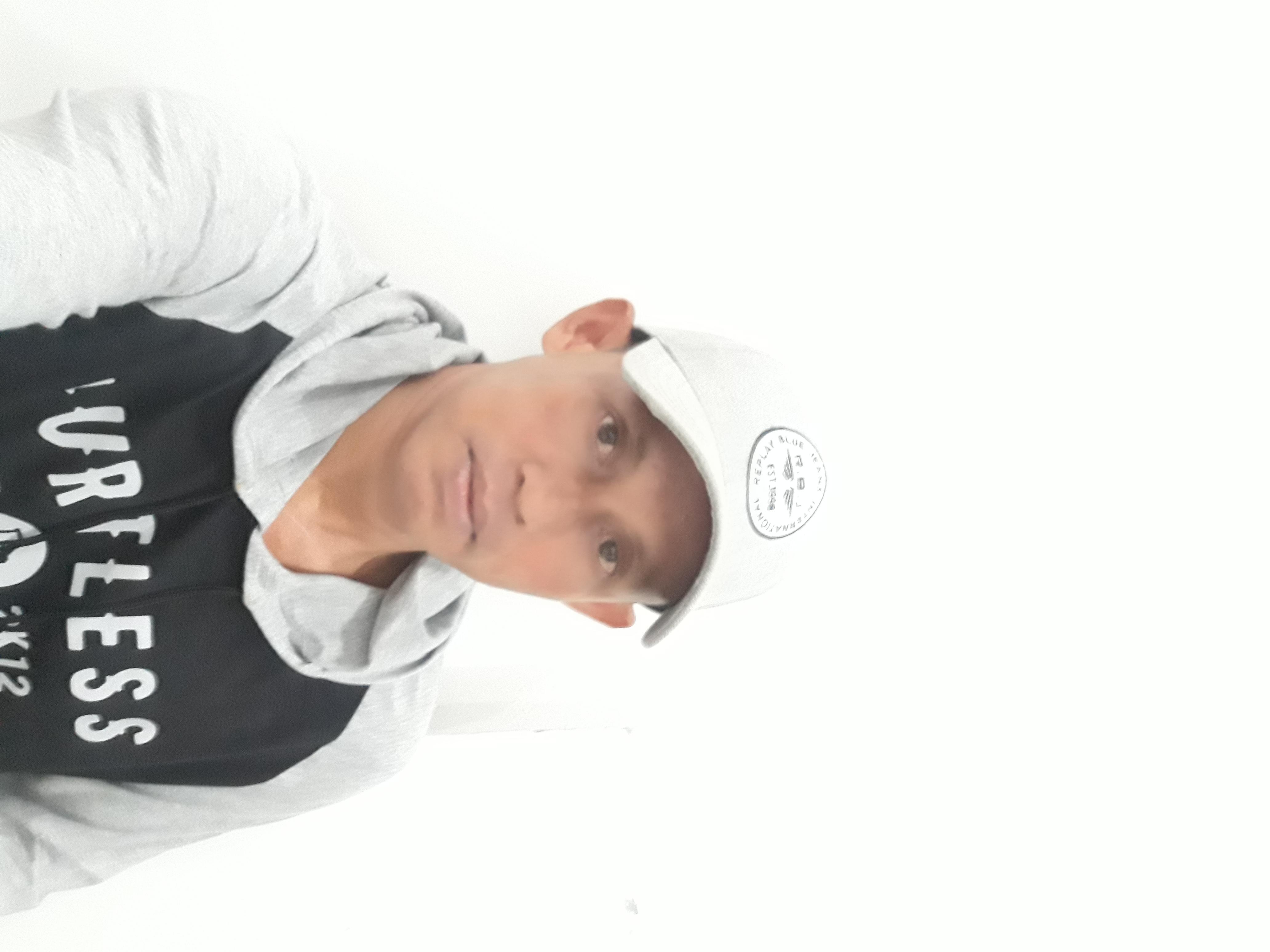 BAYU KURNIA JAYA Profile Picture