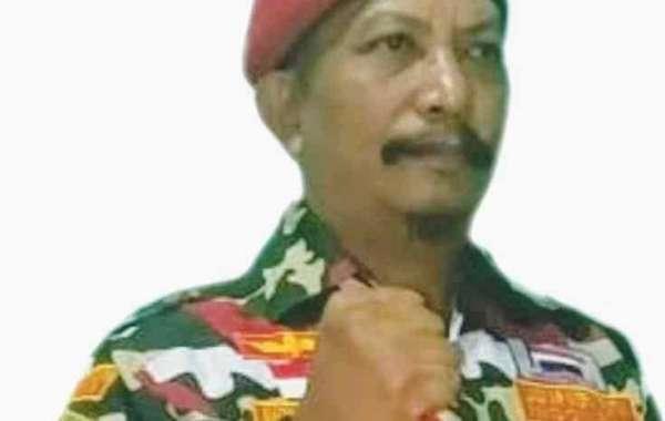 LMPI MADA Banten Soroti Bantuan Covid19 Di Kota Serang