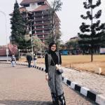 Dinda Lestari Profile Picture