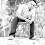 Nuryadi yadi Profile Picture
