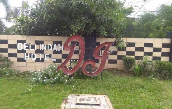Hotel Deli Indah Milik Anggota DPRD Deli Serdang, Diduga Tempat Sarang Maksiat Dan Narkoba