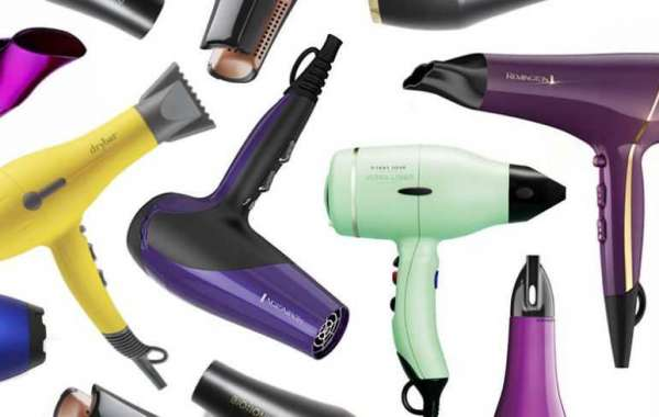 professional hair dryer reviews