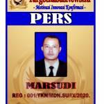 Mar Sudi Profile Picture