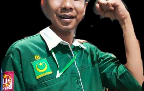 Buntut Penusukan Syekh Ali Jaber,PBB Pekanbaru Siap Kawal Ulama