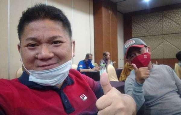 Tokoh Muda NU dan Muhammadiyah Dukung Forum Pemuda Indonesia (Forpindo) Berdiri