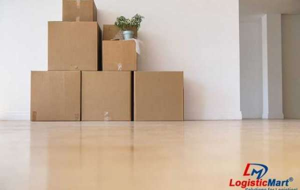 How to Help Your Kids Adjust to A New Place With Packers and Movers?