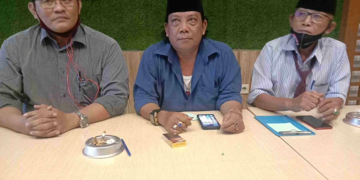 BS Dilaporkan ke SPKT Polres Nganjuk, Tim Kuasa Hukum Purwoko SH: Kita Akan Buktikan Kebenaran dan Fakta Riil Klien Kami