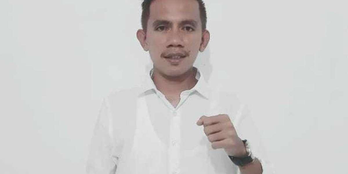 GPMI Desak DPR dan Pemerintah Tunda Pembahasan Perpres Pelibatan TNI Tangani Terorisme.
