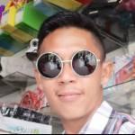 Tegor Bung Profile Picture