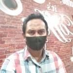 Hamdani Ladani Profile Picture