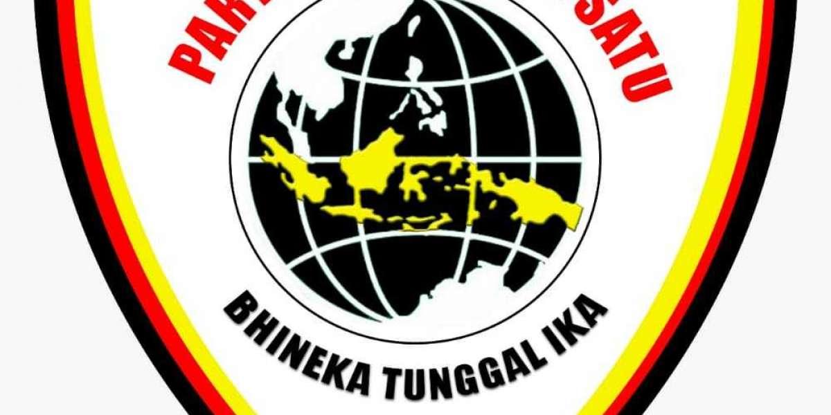 Partai Indonesia Satu, Partai Jurnalis Indonesia Satu, BHINEKA TUNGGAL IKA