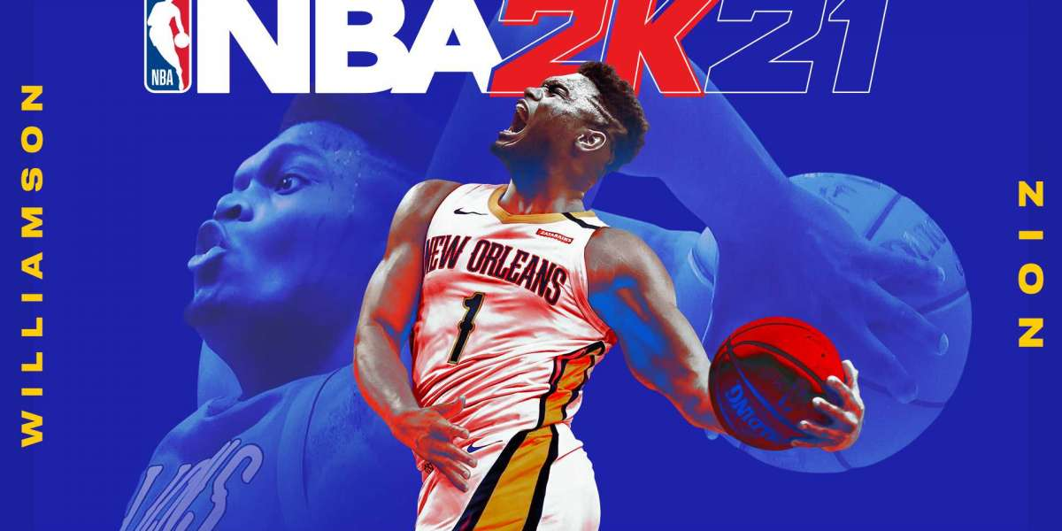 where players can procure ability for the NBA 2K21 MT