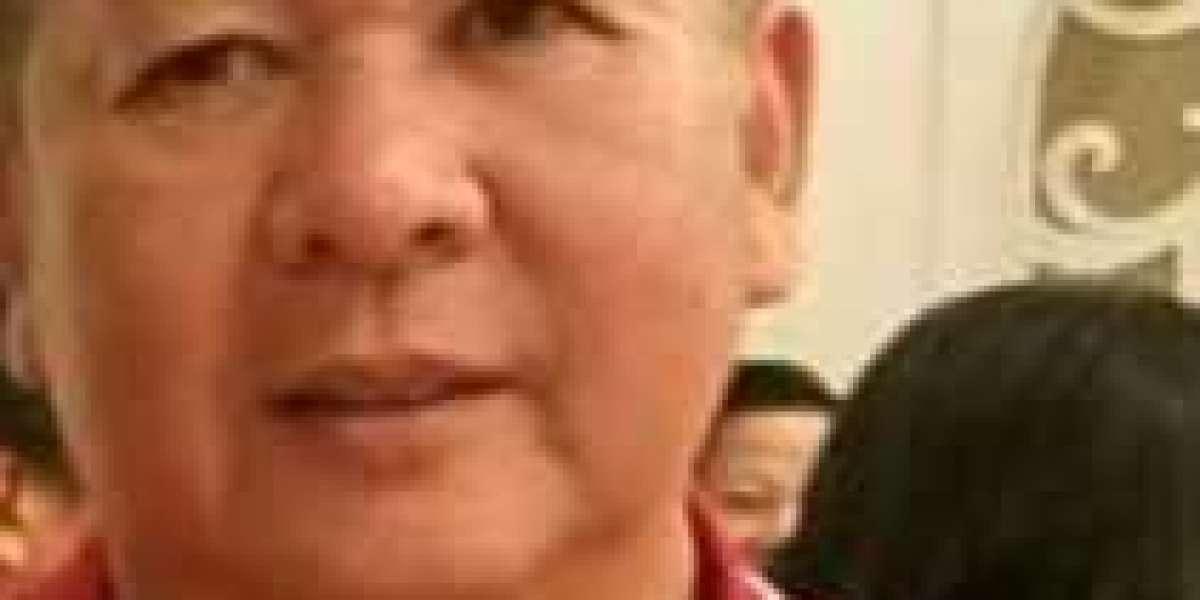 PT Sri Rahayu Agung:Seolah Kebal Hukum,General Manager Andi Tanaka Tindak Pekerja Tanpa Aturan