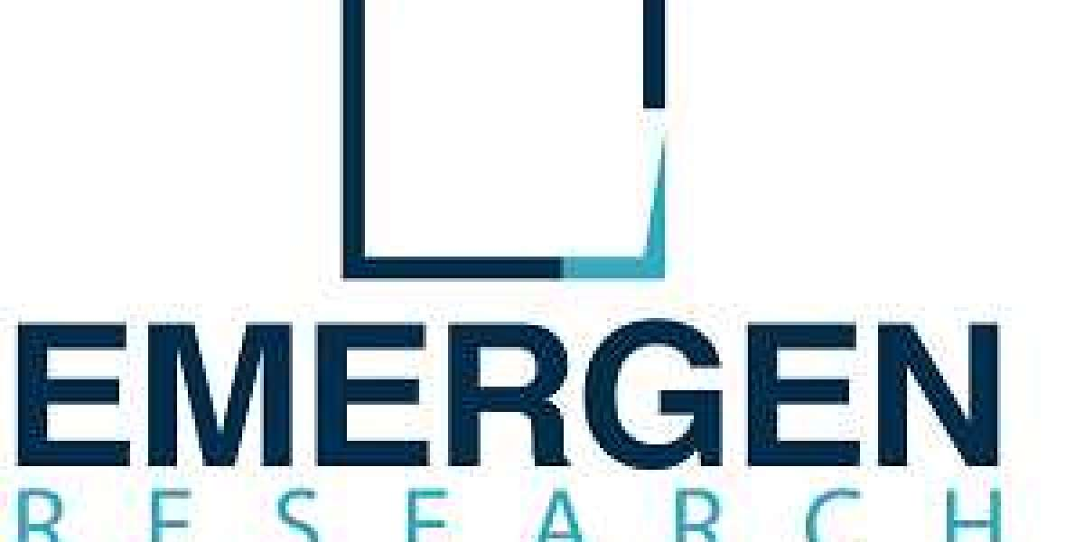 Cathode Materials Market Companies, Share, Forecast, Overview and Analysis by 2028