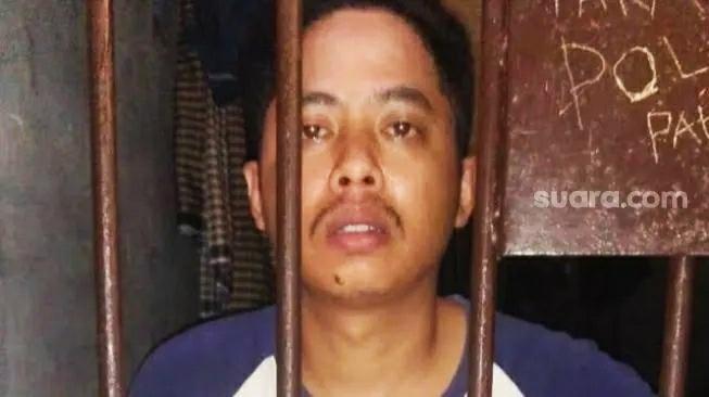 Anak Pejabat Diduga Korupsi, Wartawan Ini Dipenjara   Handal Online