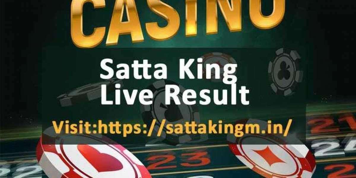 Satta king , Satta Result, Satta King Live | Satta King Faridabaad Result -2021