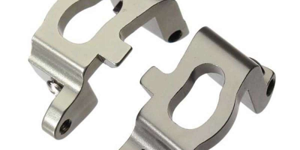What Are CNC Machining Services and Why They Are so Important