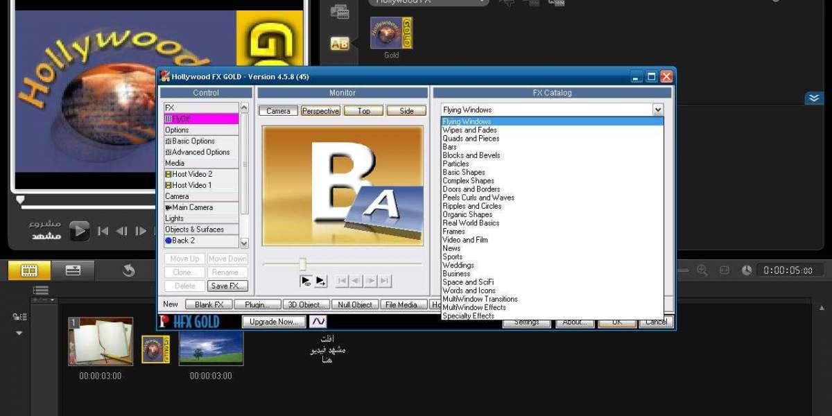 Scargar Los Simpsons Por Zip Windows Software Full Version Keygen