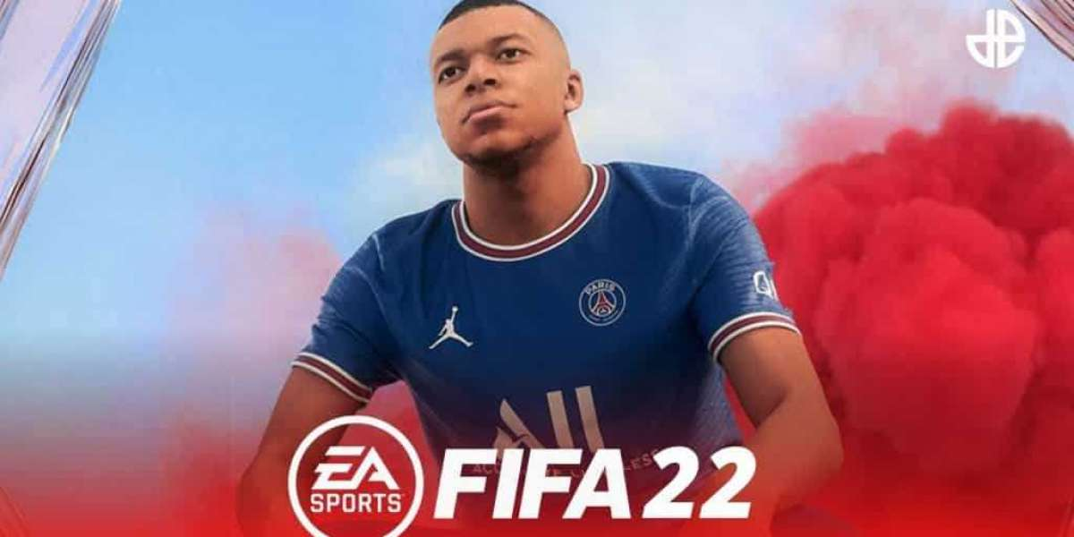This guide will take you step-by-step through the process of acquiring FIFA 22 c