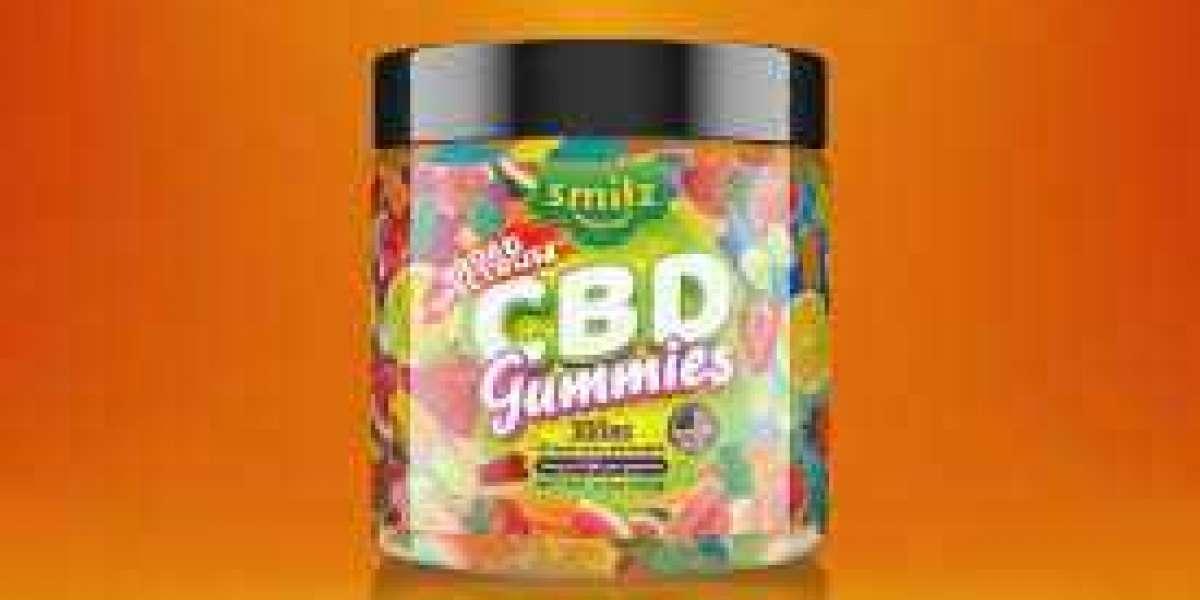 https://danny-koker-cbd-gummies.yolasite.com/