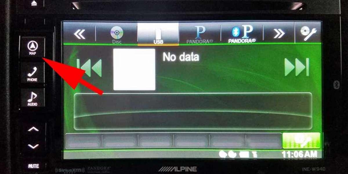 Activator Alpine Ine-w960 Exe Full Serial Pc