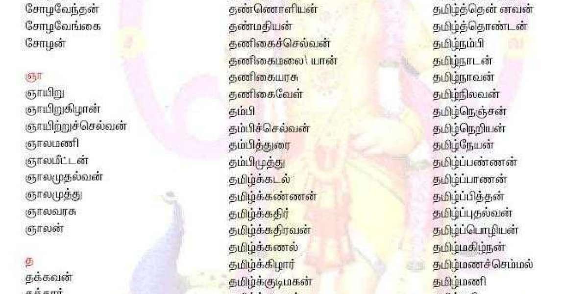 Mo Rn Boy Baby Names In Zip Full Version Download (mobi) Book