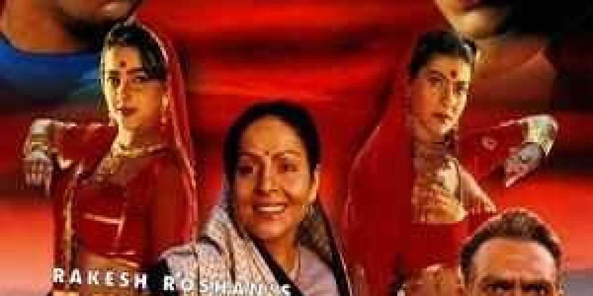 Karan Arjun Watch Online Bluray Dubbed Full