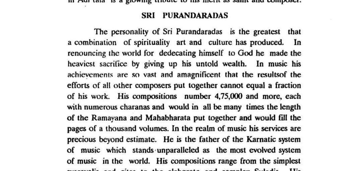 Pancharatna Kritis Lyrics Swaras 44 .pdf Ebook Rar Utorrent